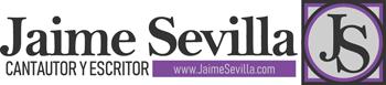 Jaime Sevilla-Cantautor y Escritor