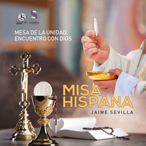Misa-Hispana
