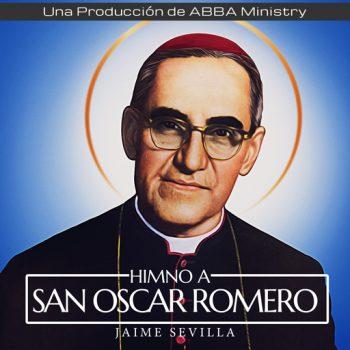 SanOscarRomero